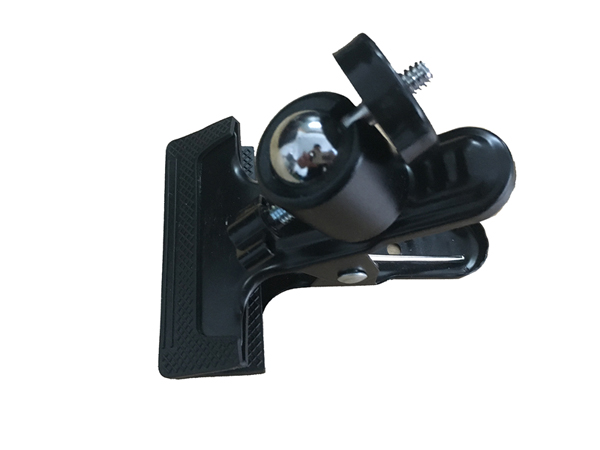 PV2 Clamp bracket